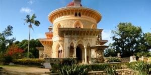 /Palácio de Monserrate