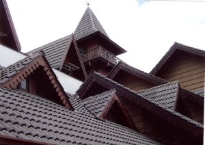 /Triângulos