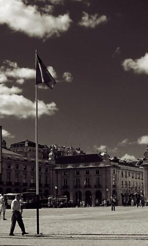 /Lisboa Verão 2006