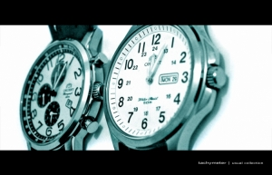 /Tachymeter