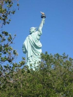 /Estátua da Liberdade