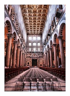 /Catedral de Pisa