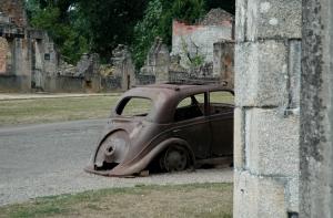 /Oradour-sur-Glane III (lembra-te)