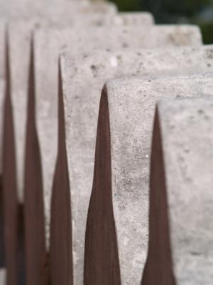 Outros/O Muro