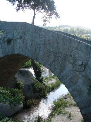 Outros/Ponte Romana 1