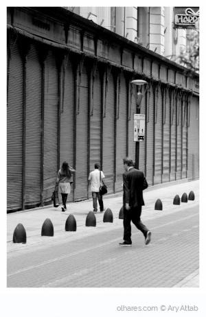 /Ruas da Cidade