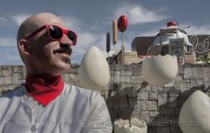 Retratos/Eggman (pf v desc).