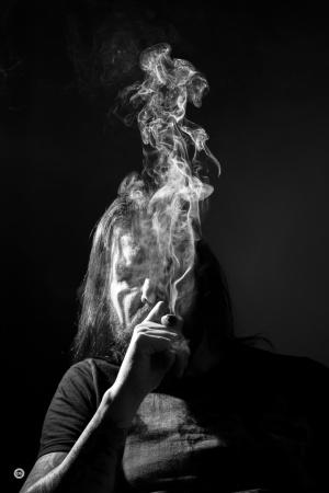 Retratos/Gil Rodrigues