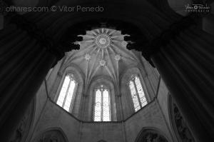 História/Mosteiro da Batalha