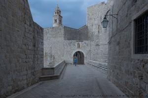 Gentes e Locais/Dubrovnik (do meu livro...)