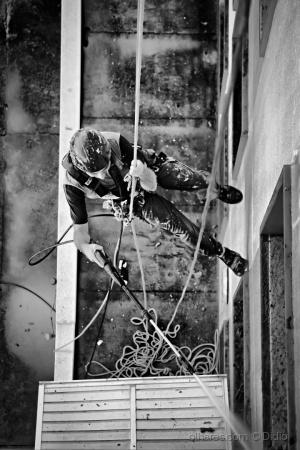 Gentes e Locais/Operação lava a jato