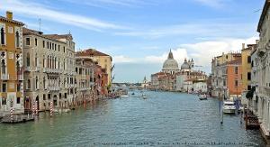 /Veneza - Itália (Do meu livro)
