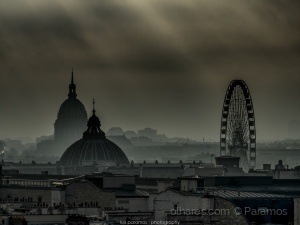 /Paris