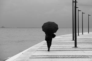 Gentes e Locais/Poesia com chuva- 2