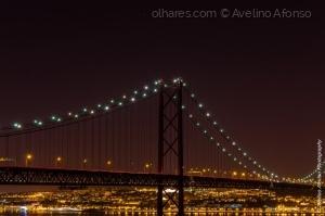 /Ponte S. Tejo