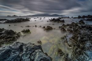 Paisagem Natural/Dia #3 - Ilha do Pico, Açores