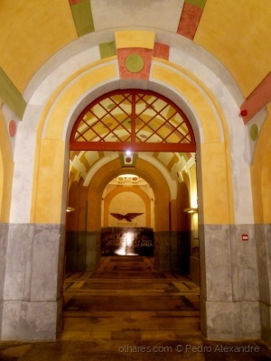 /Forte de Nossa Senhora da Graça, Elvas