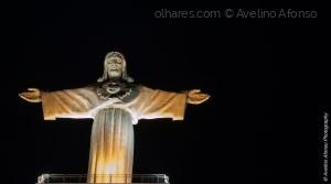 /Cristo-Rei