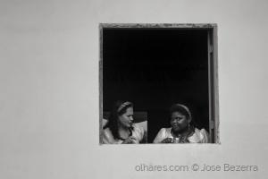 Fotojornalismo/Recorte....