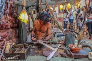 Gentes e Locais/Feira Medieval de Silves
