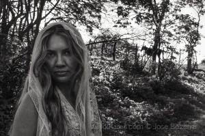 Fotojornalismo/Olhares do campo...
