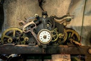 /mecanismo