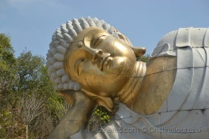 Gentes e Locais/Bacalhôa Buddha Eden