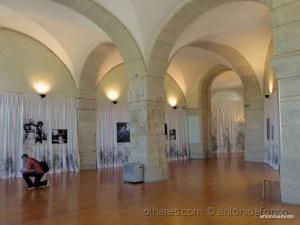 /Centro Português de Fotografia