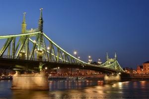 /Budapeste (Do meu livro)