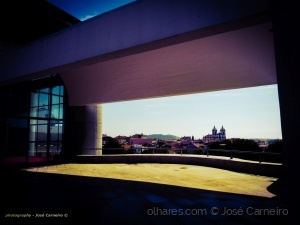 """/"""" Photo #2096 ... sobre a cidade """" (Ler)"""