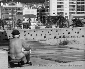 Fotojornalismo/A sós!( )