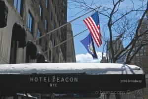 /beacon