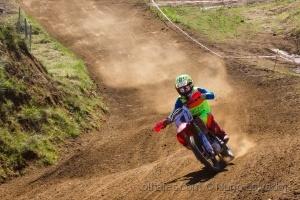 /Motocross MX - Casais de S. Quintino