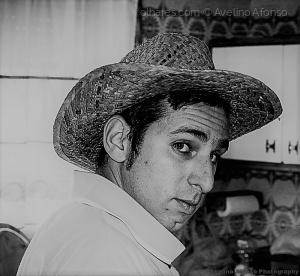 /Emanuel Dias