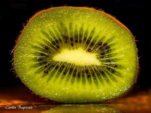 Macro/Kiwi