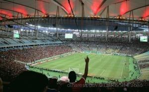 Outros/Final do Estadual Carioca e Gauchão Pvf Desc
