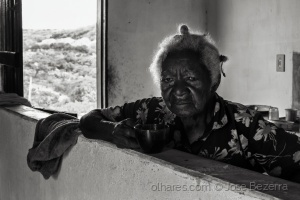 Fotojornalismo/Povo de Aruanda...