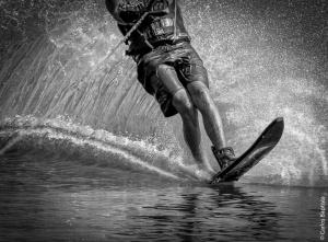 Desporto e Ação/Slide & Splash