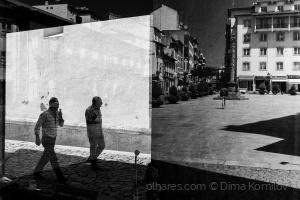Gentes e Locais/Bragança