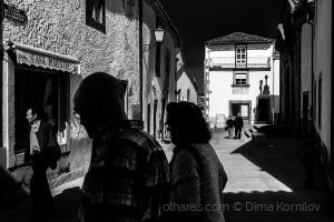 Gentes e Locais/Miranda do Douro