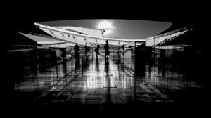 Gentes e Locais/Vidro e Luz