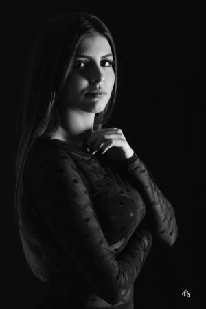 Retratos/Bela