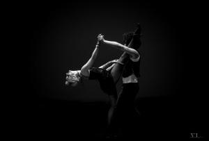 /O último tango
