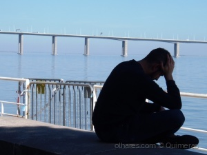 Outros/Desespero