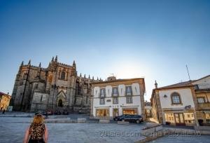/Catedral da Sé