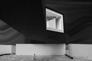 Outros/Window
