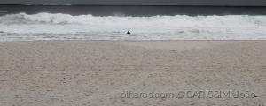 /Há quinze dias (3) na Barra RJ