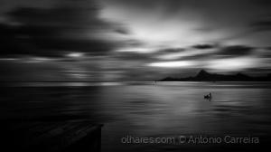/Sonhos e pescadores