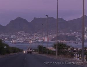 /Estrada de São Pedro