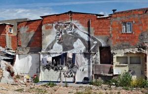 Paisagem Urbana/Que futuro? (1) - (ler)